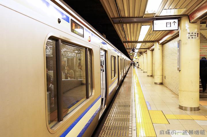 20120511日本第一天100-2