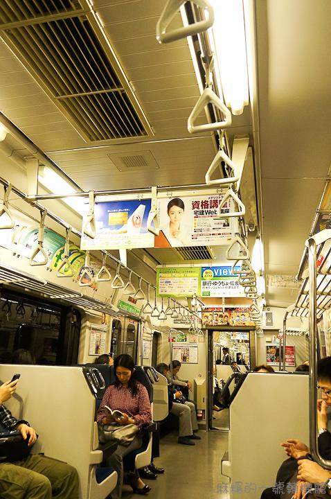 20120511日本第一天102-2