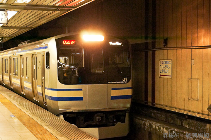 20120512日本第二天7-2