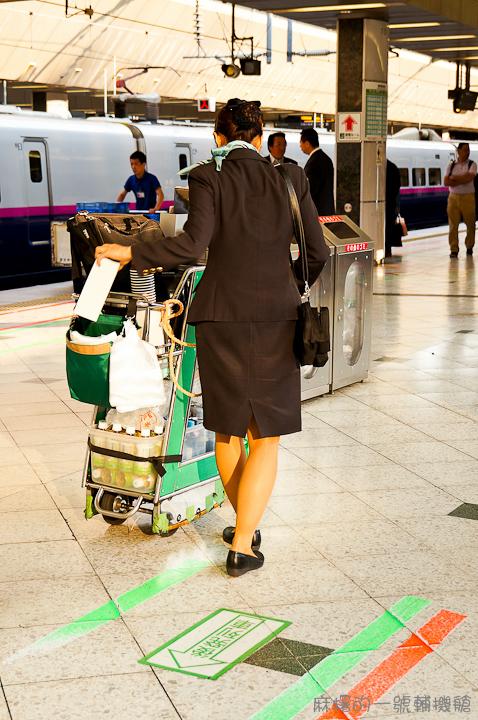 20120512日本第二天42-2