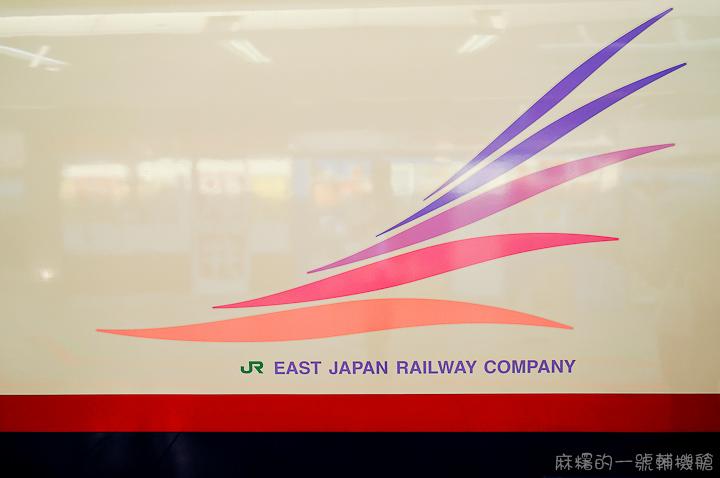 20120512日本第二天44-2