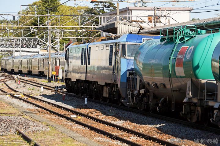 20120512日本第二天600-2