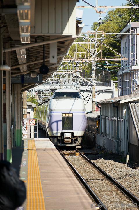 20120512日本第二天616-2