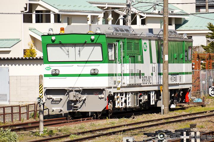 20120512日本第二天607-2