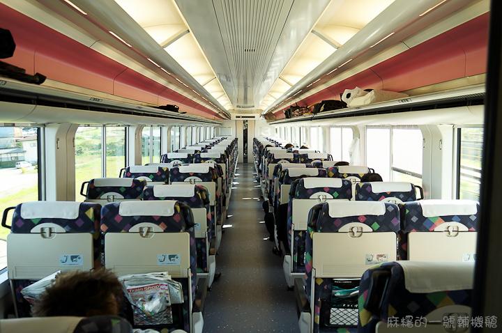 20120512日本第二天645-2