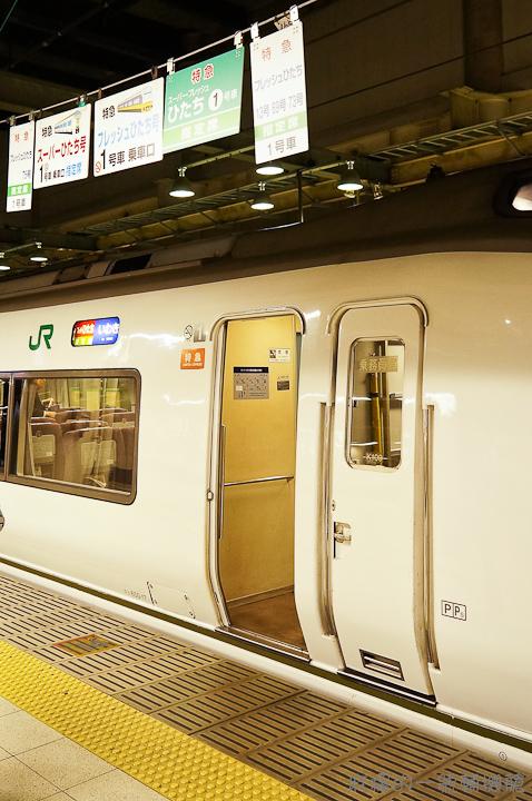 20120513日本第三天21-2
