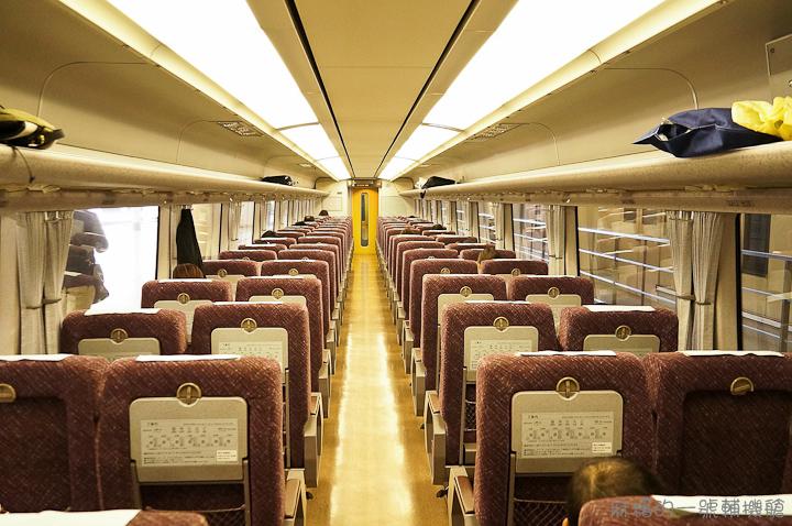 20120513日本第三天30-2