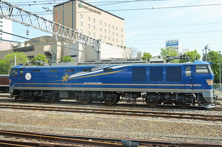 20120513日本第三天472-2