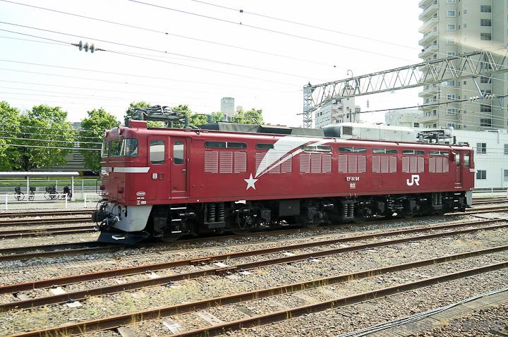 20120513日本第三天473-2
