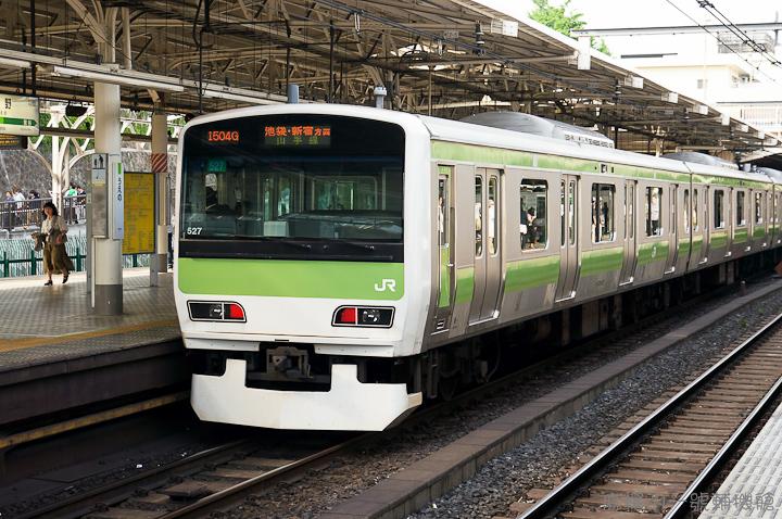 20120513日本第三天490-2
