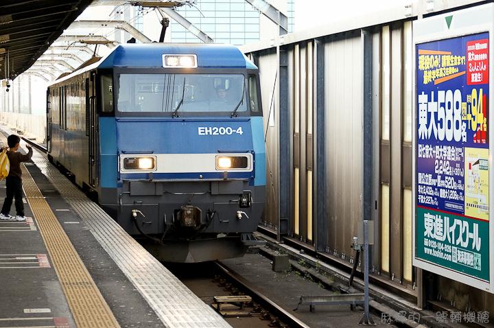 20120513日本第三天510-2