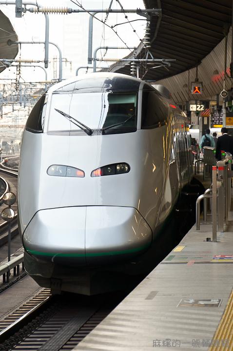 20120514日本第四天25-2