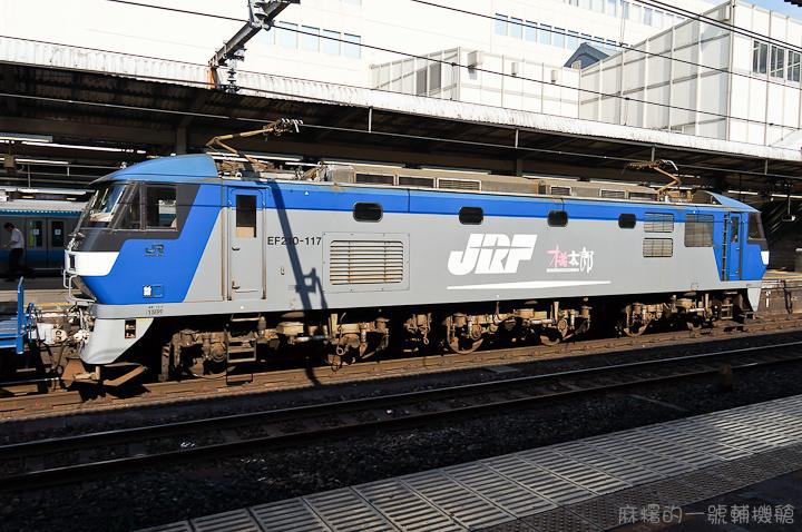 20120514日本第四天444-2