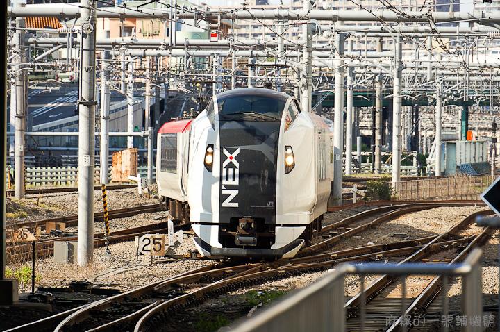 20120514日本第四天457-2