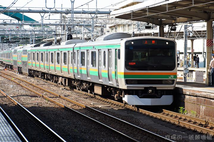 20120514日本第四天453-2