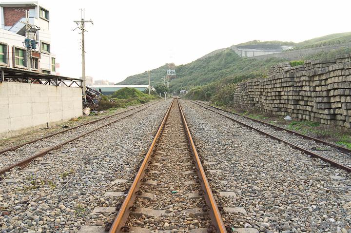 20130120林口貨運站-2
