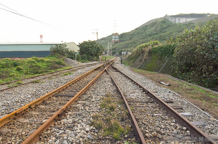 20130120林口貨運站-5