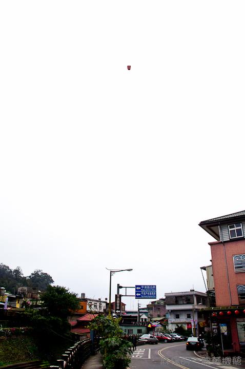 20130215平溪天燈-12