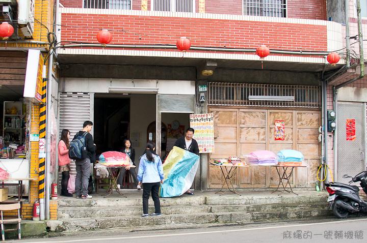 20130215平溪天燈-13