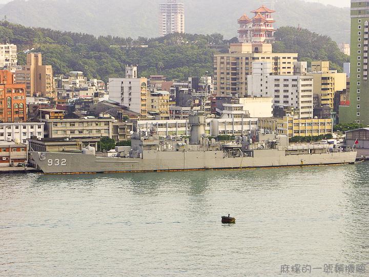 20060422濟陽軍艦-77