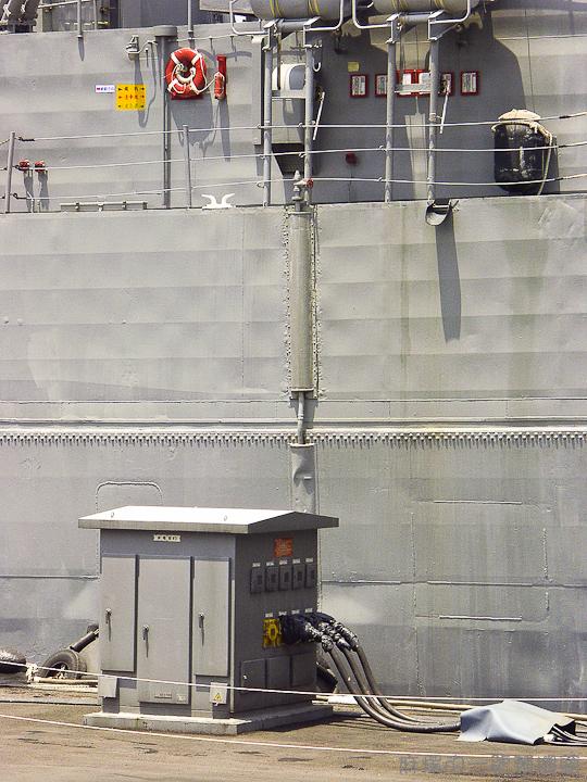 20060422濟陽軍艦-3
