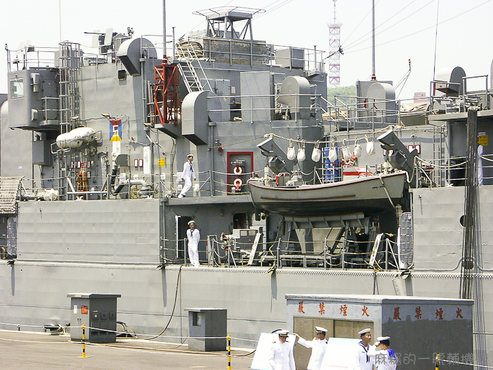 20060422濟陽軍艦-4