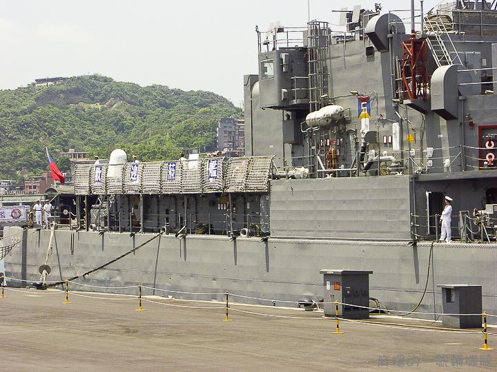 20060422濟陽軍艦-5