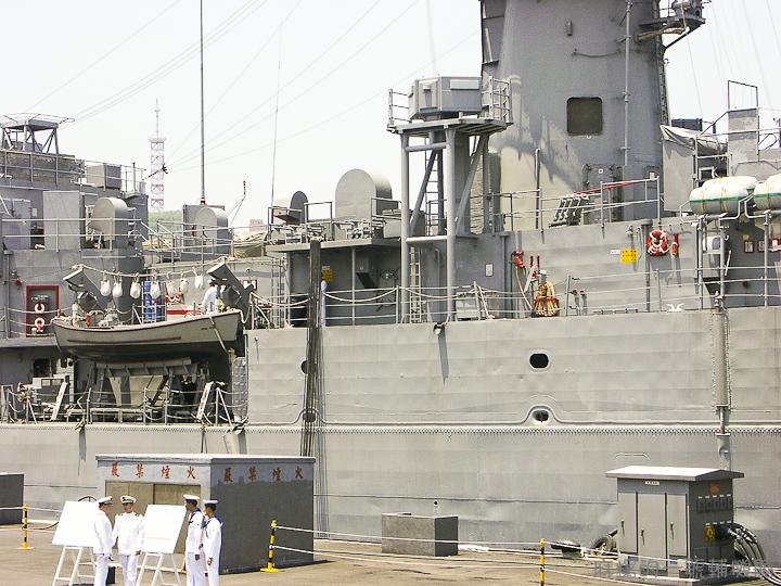 20060422濟陽軍艦-6