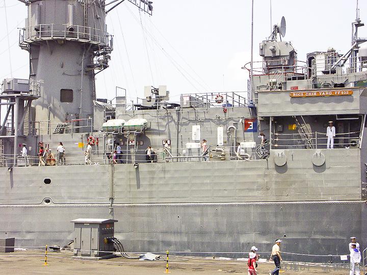 20060422濟陽軍艦-7