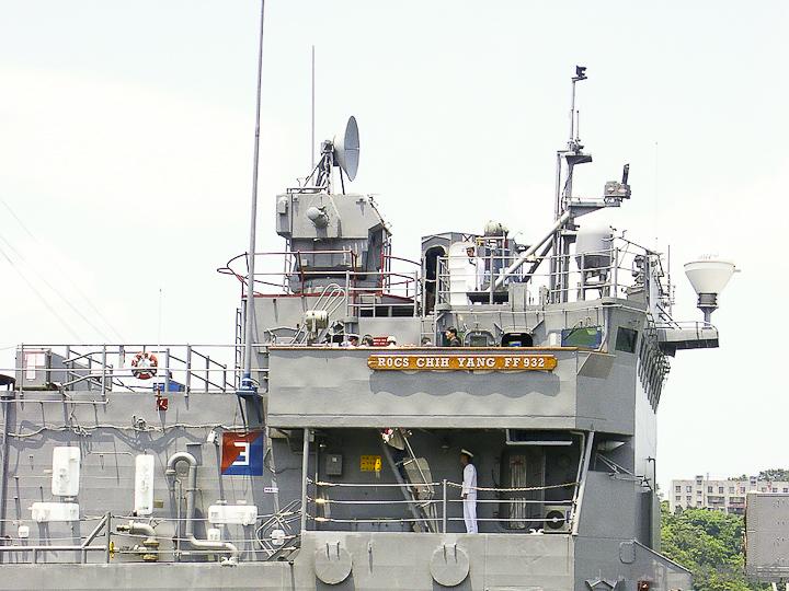 20060422濟陽軍艦-9