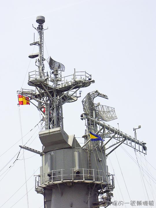 20060422濟陽軍艦-8