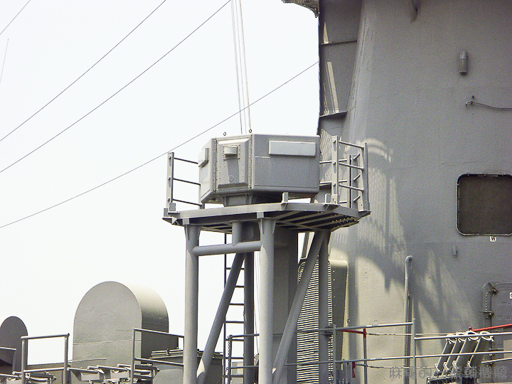 20060422濟陽軍艦-10