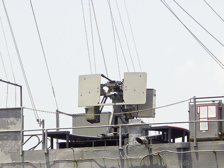 20060422濟陽軍艦-11