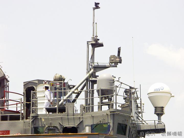 20060422濟陽軍艦-13