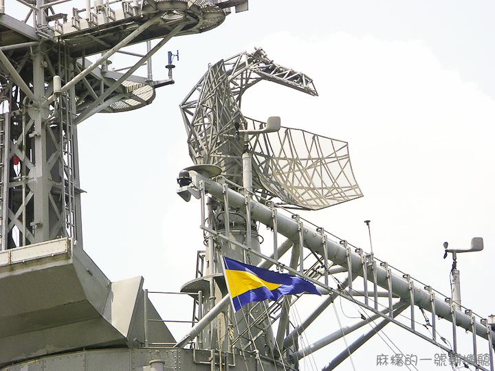 20060422濟陽軍艦-14