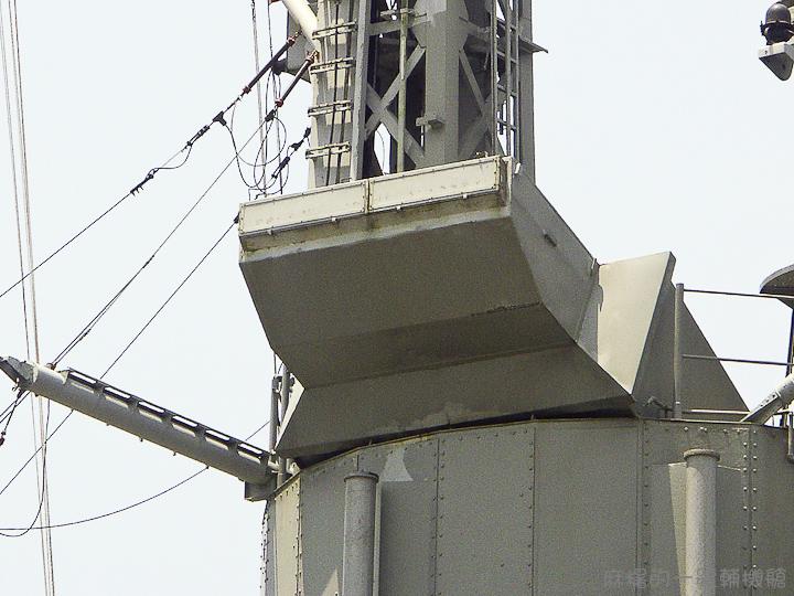 20060422濟陽軍艦-17