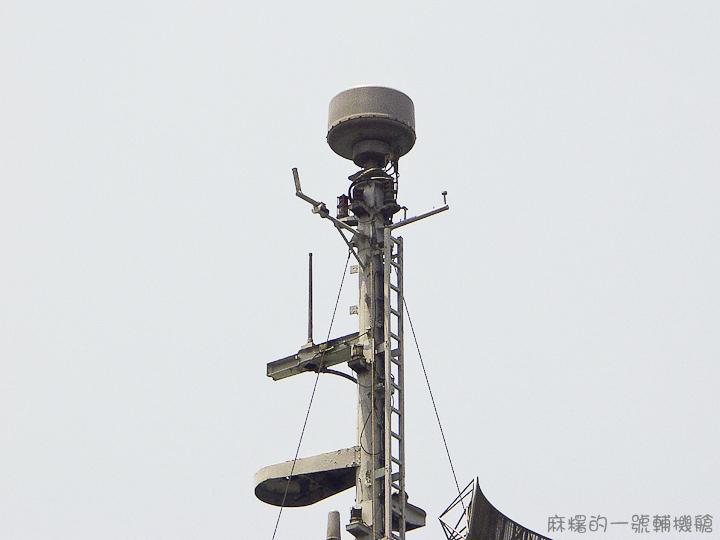 20060422濟陽軍艦-16
