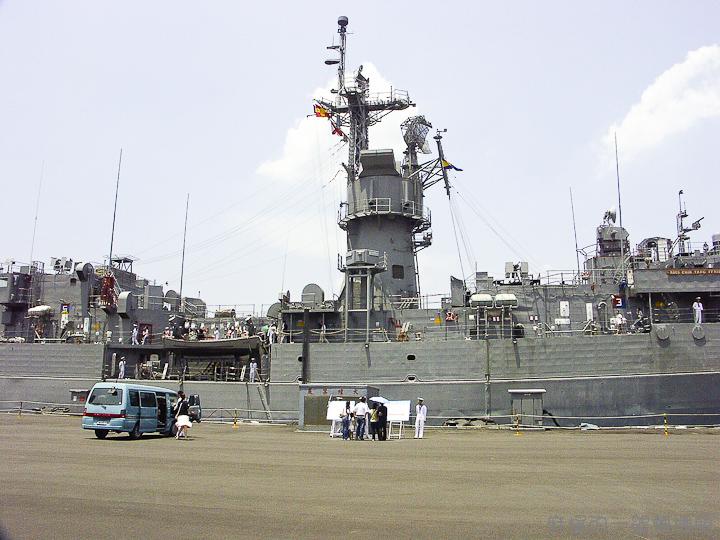 20060422濟陽軍艦-19