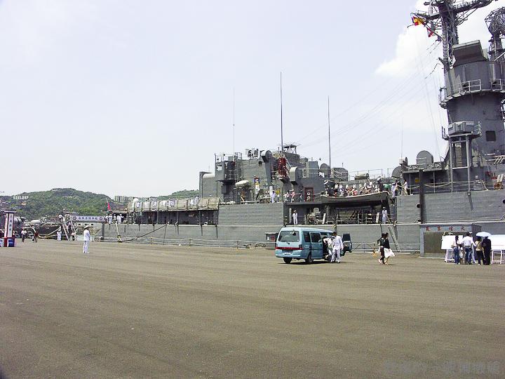 20060422濟陽軍艦-20