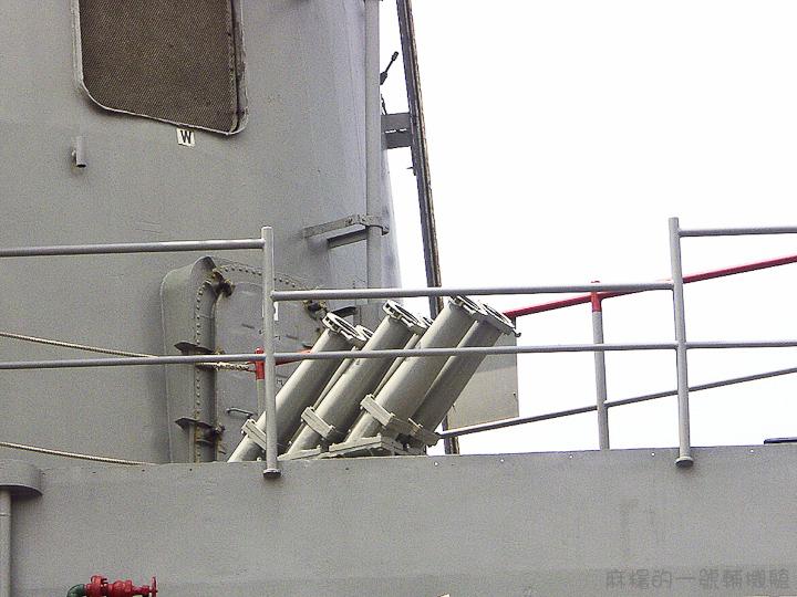 20060422濟陽軍艦-22