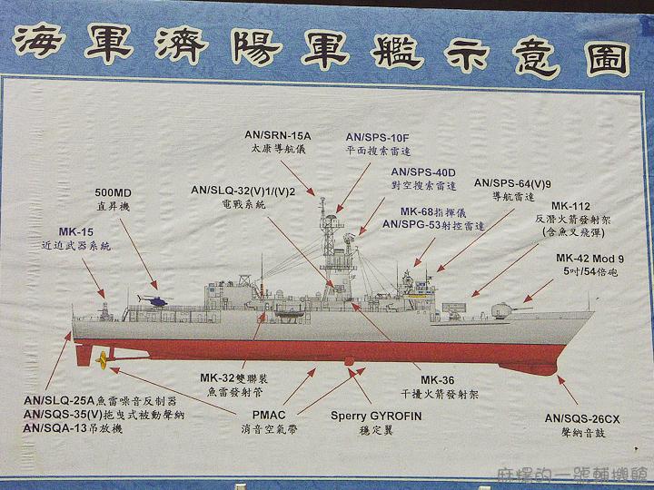 20060422濟陽軍艦-21