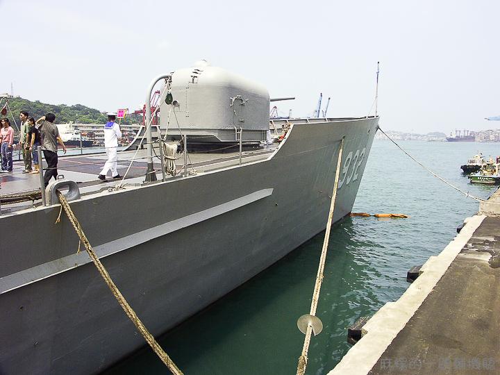 20060422濟陽軍艦-23