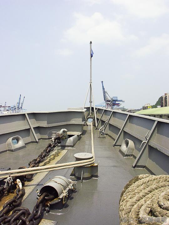 20060422濟陽軍艦-25