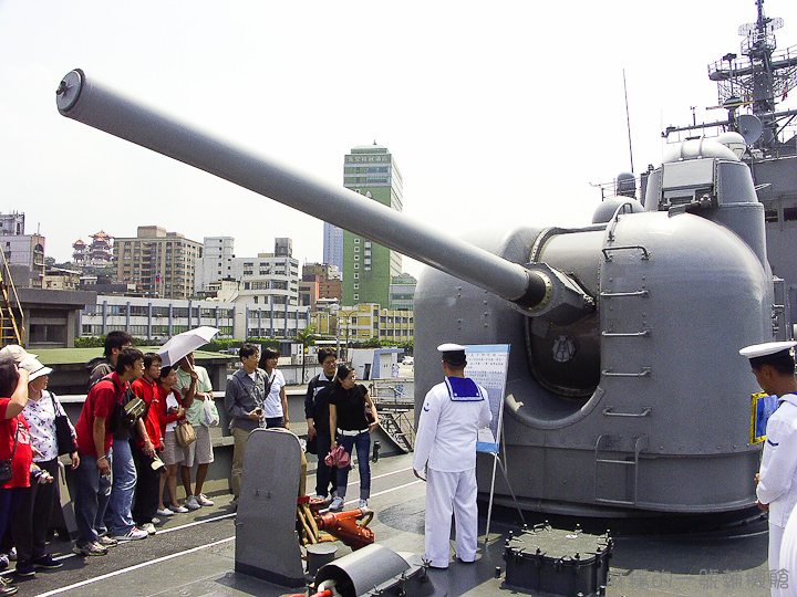 20060422濟陽軍艦-27