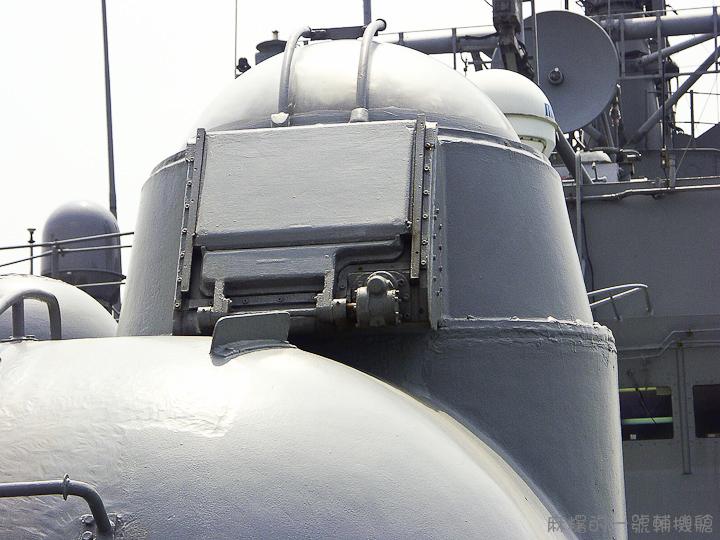 20060422濟陽軍艦-28