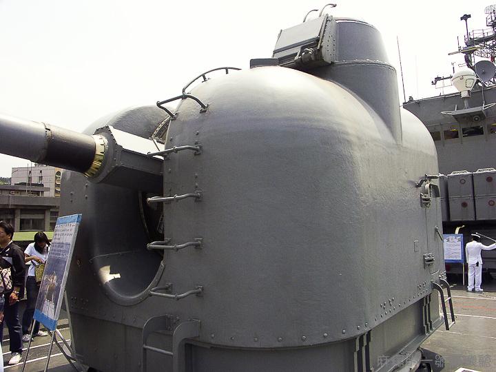 20060422濟陽軍艦-30