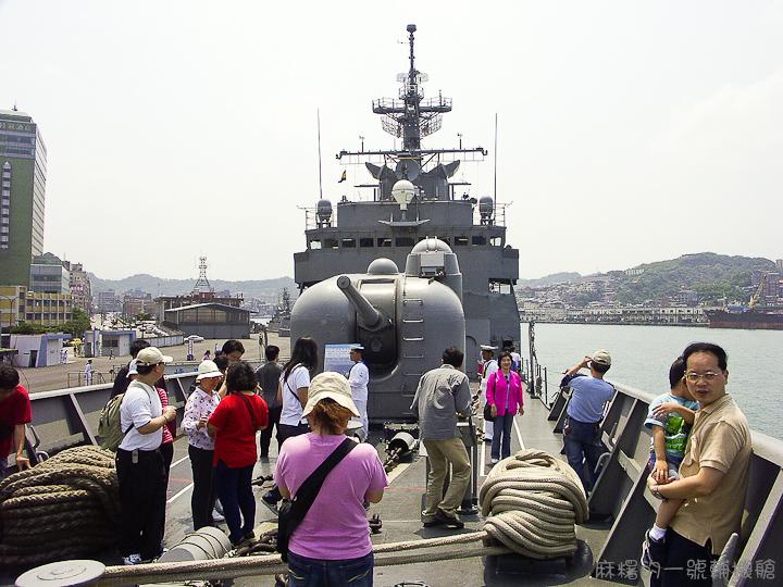 20060422濟陽軍艦-31
