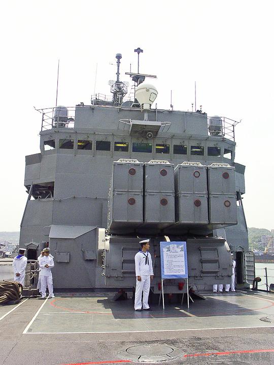 20060422濟陽軍艦-33
