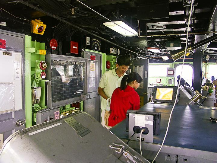 20060422濟陽軍艦-37