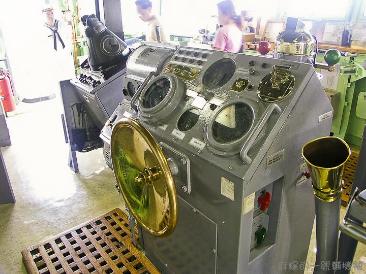 20060422濟陽軍艦-38